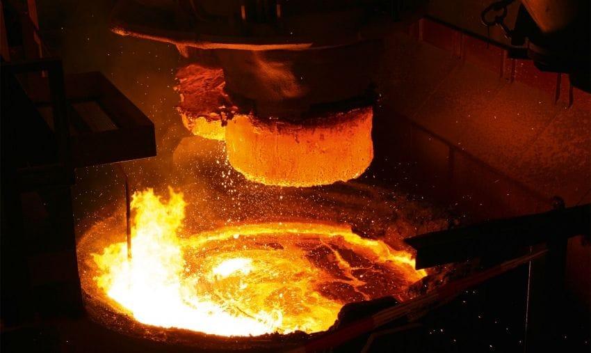 sector_metallurgy